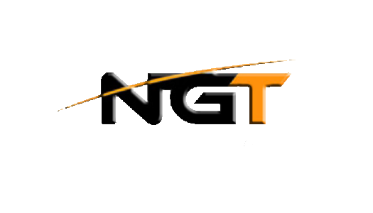NGT Tackle