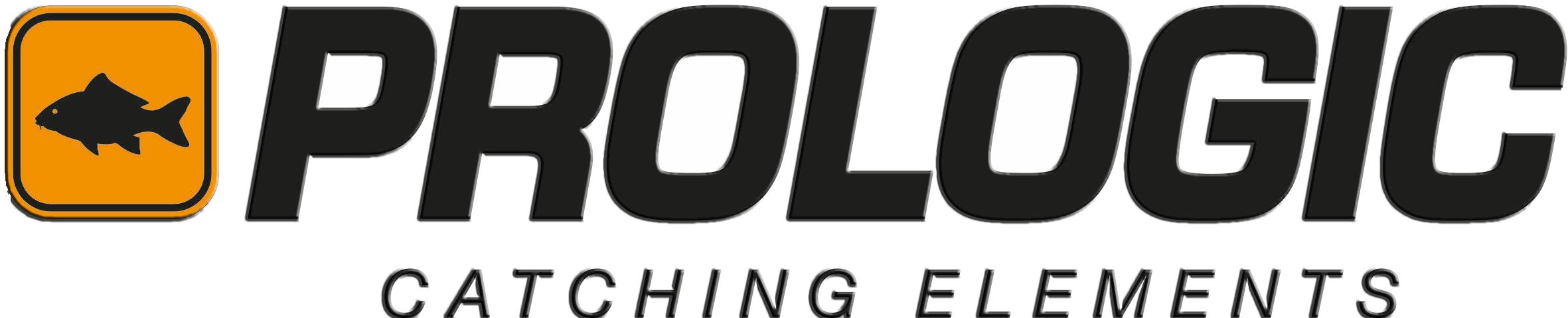 Výsledok vyhľadávania obrázkov pre dopyt prologic logo