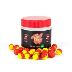 Dudi bait Pop up Special fruit 20gr